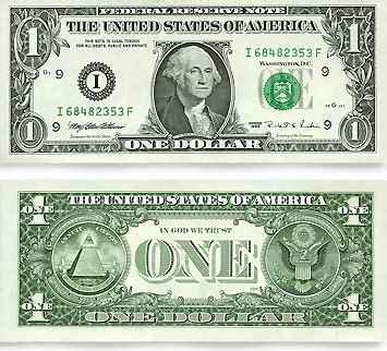 Image result for images of dollar bills
